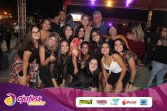Teste-marca010819Show-Marilia-Mendonça-em-Aracaju-AJUFEST-SETOR-SENTIMENTO-LOUCO-2215