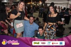 Teste-marca010819Show-Marilia-Mendonça-em-Aracaju-AJUFEST-SETOR-SENTIMENTO-LOUCO-2417