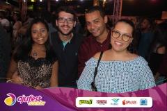 Teste-marca010819Show-Marilia-Mendonça-em-Aracaju-AJUFEST-SETOR-SENTIMENTO-LOUCO-2518