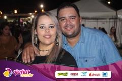 Teste-marca010819Show-Marilia-Mendonça-em-Aracaju-AJUFEST-SETOR-SENTIMENTO-LOUCO-2619
