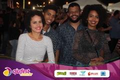Teste-marca010819Show-Marilia-Mendonça-em-Aracaju-AJUFEST-SETOR-SENTIMENTO-LOUCO-2821