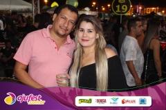 Teste-marca010819Show-Marilia-Mendonça-em-Aracaju-AJUFEST-SETOR-SENTIMENTO-LOUCO-2922