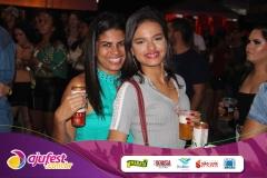 Teste-marca010819Show-Marilia-Mendonça-em-Aracaju-AJUFEST-SETOR-SENTIMENTO-LOUCO-3125