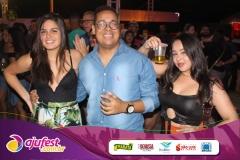 Teste-marca010819Show-Marilia-Mendonça-em-Aracaju-AJUFEST-SETOR-SENTIMENTO-LOUCO-3226