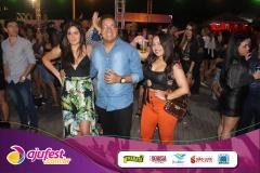 Teste-marca010819Show-Marilia-Mendonça-em-Aracaju-AJUFEST-SETOR-SENTIMENTO-LOUCO-3327
