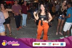 Teste-marca010819Show-Marilia-Mendonça-em-Aracaju-AJUFEST-SETOR-SENTIMENTO-LOUCO-3428