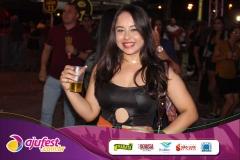 Teste-marca010819Show-Marilia-Mendonça-em-Aracaju-AJUFEST-SETOR-SENTIMENTO-LOUCO-3529
