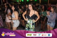 Teste-marca010819Show-Marilia-Mendonça-em-Aracaju-AJUFEST-SETOR-SENTIMENTO-LOUCO-3630