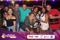 Teste-marca010819Show-Marilia-Mendonça-em-Aracaju-AJUFEST-SETOR-SENTIMENTO-LOUCO-3832
