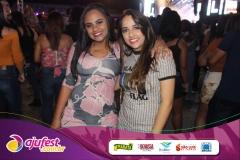 Teste-marca010819Show-Marilia-Mendonça-em-Aracaju-AJUFEST-SETOR-SENTIMENTO-LOUCO-3933