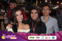 Teste-marca010819Show-Marilia-Mendonça-em-Aracaju-AJUFEST-SETOR-SENTIMENTO-LOUCO-4237
