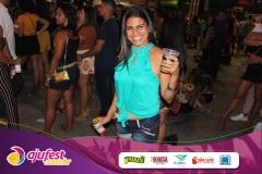 Teste-marca010819Show-Marilia-Mendonça-em-Aracaju-AJUFEST-SETOR-SENTIMENTO-LOUCO-4641