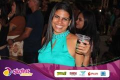 Teste-marca010819Show-Marilia-Mendonça-em-Aracaju-AJUFEST-SETOR-SENTIMENTO-LOUCO-4742