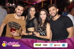Teste-marca010819Show-Marilia-Mendonça-em-Aracaju-AJUFEST-SETOR-SENTIMENTO-LOUCO-878