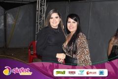 Teste-marca010819Show-Marilia-Mendonça-em-Aracaju-AJUFEST-SETOR-SENTIMENTO-LOUCO-9191