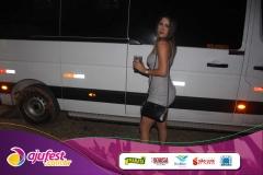 Teste-marca010819Show-Marilia-Mendonça-em-Aracaju-AJUFEST-SETOR-SENTIMENTO-LOUCO-9696