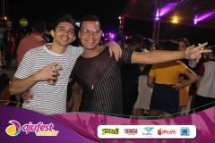 Teste-marca010819Show-Marilia-Mendonça-em-Aracaju-AJUFEST-SETOR-SENTIMENTO-LOUCO-989