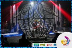 Circo_Maximus_Patati_patata_ajufest_10-09-21-1