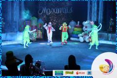 Circo_Maximus_Patati_patata_ajufest_10-09-21-10