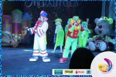 Circo_Maximus_Patati_patata_ajufest_10-09-21-12