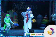 Circo_Maximus_Patati_patata_ajufest_10-09-21-13