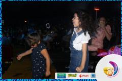 Circo_Maximus_Patati_patata_ajufest_10-09-21-14