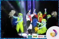 Circo_Maximus_Patati_patata_ajufest_10-09-21-18