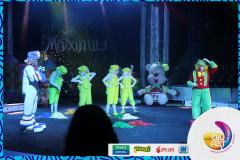 Circo_Maximus_Patati_patata_ajufest_10-09-21-19