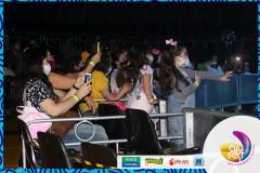 Circo_Maximus_Patati_patata_ajufest_10-09-21-20