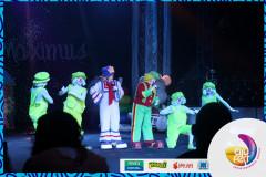 Circo_Maximus_Patati_patata_ajufest_10-09-21-21