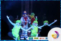 Circo_Maximus_Patati_patata_ajufest_10-09-21-22