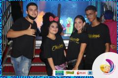Circo_Maximus_Patati_patata_ajufest_10-09-21-24