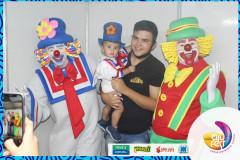 Circo_Maximus_Patati_patata_ajufest_10-09-21-5