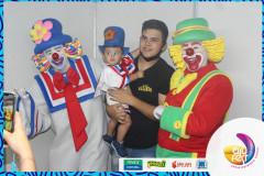 Circo_Maximus_Patati_patata_ajufest_10-09-21-6