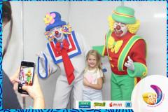 Circo_Maximus_Patati_patata_ajufest_10-09-21-7