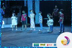 Circo_Maximus_Patati_patata_ajufest_12-09-14