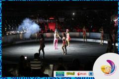 Circo_Maximus_Patati_patata_ajufest_12-09-16