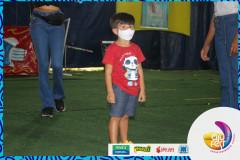 Circo_Maximus_Patati_patata_ajufest_12-09-19