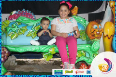 Circo_Maximus_Patati_patata_ajufest_12-09-25