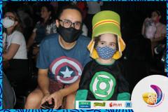 Circo_Maximus_Patati_patata_ajufest_12-09-3
