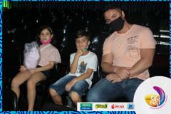Circo_Maximus_Patati_patata_ajufest_12-09-4