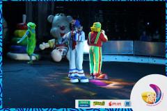 Circo_Maximus_Patati_patata_ajufest_12-09-5