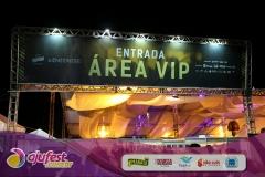 O-encontro-Aracaju-2019-Ajufest-AreaVip-1