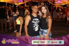 O-encontro-Aracaju-2019-Ajufest-AreaVip-10