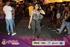 O-encontro-Aracaju-2019-Ajufest-AreaVip-2