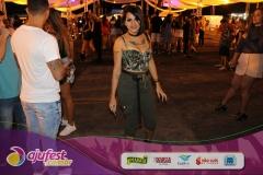 O-encontro-Aracaju-2019-Ajufest-AreaVip-3