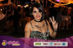 O-encontro-Aracaju-2019-Ajufest-AreaVip-4