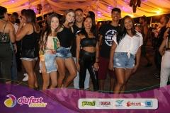 O-encontro-Aracaju-2019-Ajufest-AreaVip-7