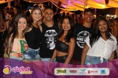O-encontro-Aracaju-2019-Ajufest-AreaVip-8