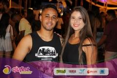 O-encontro-Aracaju-2019-Ajufest-AreaVip-9